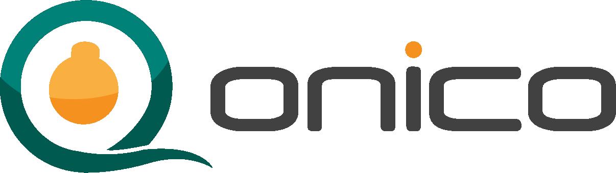 Qonico